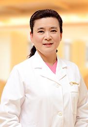 王跃莲 副国产人妻偷在线视频医师