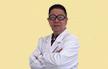 王奎林  主任医师 中华医学会泌尿外科学会成员 山西省中医男科学会副主席 问诊量:4278患者好评:★★★★★