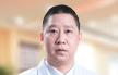 彭钦龙 执业医师