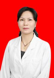 莫桂华 主任医师 性病防治协会成员 重庆318性病研究院首席专家 患者好评:★★★★★