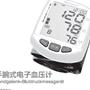Medisana 手腕式电子血压计BP880W(Medisana 手腕式电子血压计BP880W)