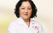 苏静 妇科主任 中华医学会会员 上海市卫生系统先进个人 患者好评:★★★★★