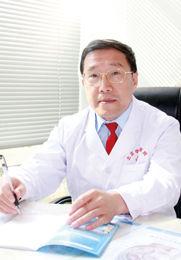 白文俊 主任医师 北大人民医院教授 博士生导师 患者好评:★★★★★