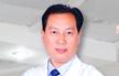 王平 副主任医师 中华医学会男科专委会委员 中西医男科医学会委员