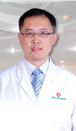 王小波 副主任医师 毕业于湖北职工医学院 问诊量:3425位 患者好评:★★★★★