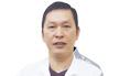 张胆 主任医师 新疆性病防治中心主任 性病学临床教学主任 问诊量:3828患者好评:★★★★★