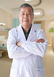 刘义涛 副主任医师 中国中医学会理事 中国老年科协理事 问诊量:4618患者好评:★★★★★