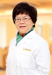 杨太珠 国产人妻偷在线视频医师