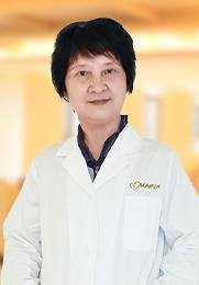 王汝莲 国产人妻偷在线视频医师