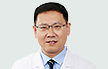 杨广义 医师