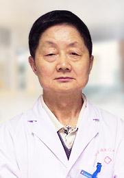 汪祖生 主治医师 北京德胜门中医院皮肤科