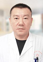 杨杰 主任医师 从事皮肤科临床工作近30年
