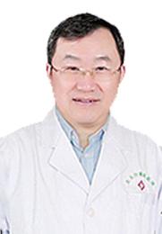 刘军连 主任医师