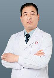 任敏坤  主任医师 亚洲性病医学会会员 美国性传播流行病学研究协会会员 问诊量:5053患者好评:★★★★★