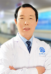 林永祥 主任医师 问诊量:6513 专业水平:★★★★★ 患者好评:★★★★★