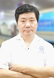 林昭春 成都博润白癜风医院院长 问诊量:4669 专业水平:★★★★★ 患者好评:★★★★★