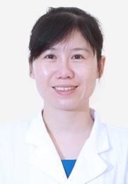 唐玲 资深营养师 中医调理专家 中医美容师 问诊量:4378患者好评:★★★★★
