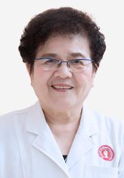 章卫 副主任医师 教授 从事妇产科临床工作近50年 问诊量:4786患者好评:★★★★★