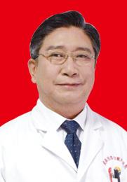 冯家新 主任医师 中西医结合治疗倡导者 中华医学研究会四川省会员