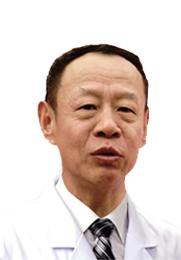石孝民 首席专家 北京医师协会男科专家委员会委员 原空军总医院泌尿外科副主任医师 问诊量:12861患者好评:★★★★★