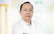 金铮 主任医师 西南地区性病诊疗第一人 中华医学会皮肤性病分会委员 问诊量:8661患者好评:★★★★★