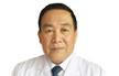 黄省让 主任医师 中华医学会会员 陕西优秀医护工作者 问诊量:4926患者好评:★★★★★