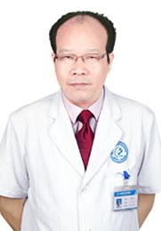 杨成义 主任医师 南昌博士医院主任医师 问诊量:3913 患者好评:★★★★★
