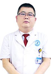 胡燎原 主治医师 南昌博士医院副主任 问诊量:3913 患者好评:★★★★★