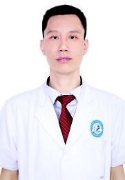 吴习章 主治医师 南昌博士医院副主任 问诊量:3913 患者好评:★★★★★