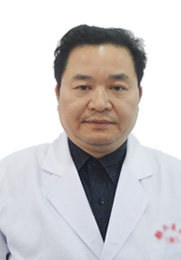 许臣华 癫痫科主任 癫痫科医生