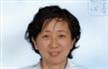 张怡明 副主任医师 上海市同仁医院皮肤科主任 上海惠慈中西医结合门诊部专家 患者好评:★★★★★