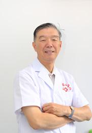 陆振康 主任医师 特邀同济医院专家 长江癫痫客座教授
