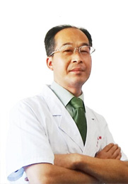 索绪松 副主任医师 儿童癫痫专家