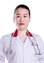 曹霞 主任医师 问诊量:3413患者好评:★★★★★