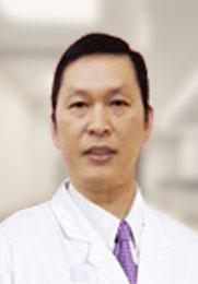 张胆 主任医师 性病防治协会成员 中国性学会性传播疾病委员 重庆三一八性病医院特聘专家