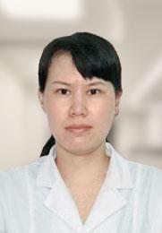 莫医生 医师