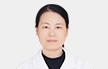 刘波兰 医师 专业水平:★★★★★ 服务态度:★★★★★ 患者好评:★★★★★