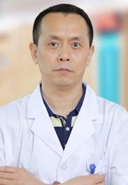 任响 主任医师 中华泌尿科协会会员 问诊量:3452患者好评:★★★★★