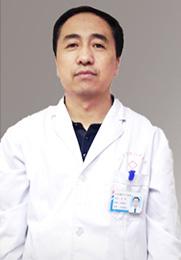 岑和 主治医师 北京德胜门中医院皮肤科主任