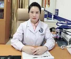广州建国医院男科简介