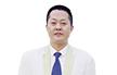 何双 主治医师 中国男科协会会员 擅长中西医结合治疗男性生殖感染 患者好评:★★★★★