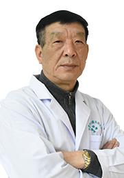 陈国瑞 主治医师 疑难性白癜风专家 男性白癜风专家