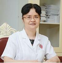 王清津 主任医师 荔湾二医院妇产科主任 从事妇产科工作30多年 临床诊疗经验丰富