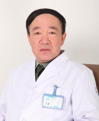 田士英 副主任医师 擅长神经调控方法 问诊量:3325 患者好评:★★★★★