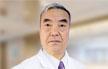 孙彦 主任医师 中国知名性病学家 中国性学会会员 患者好评:★★★★★