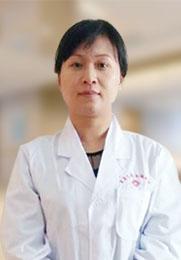 马秀梅 主任医师 全国知名性病学家 中国性学会会员 患者好评:★★★★★