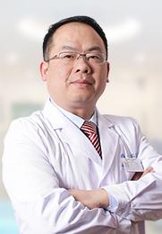 乐细高 科室主任 武汉北大世纪白癜风医生