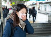 春季养生及流感预防