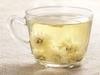 尿道结石患者喝茶要注意节制
