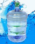 夏天桶装水容易变绿?五招辨认水质优劣